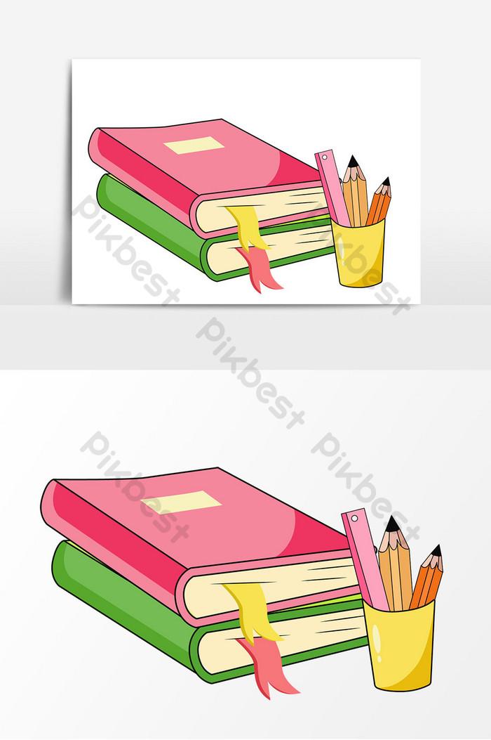 Gambar Buku Tulis Animasi : gambar, tulis, animasi, Gambar, Pensil, Kartun, Kekinian, Pixabay