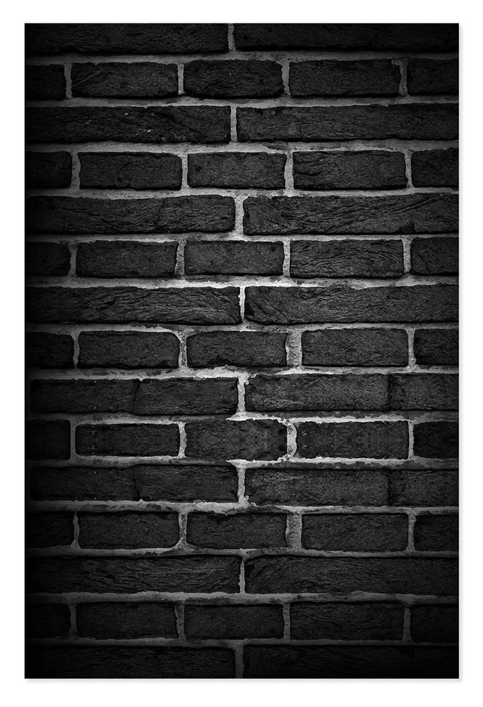 Background Bata Hitam : background, hitam, Latar, Belakang, Poster, Iklan, Tekstur, Dinding, Hitam, Templat, Unduhan, Gratis, Pikbest