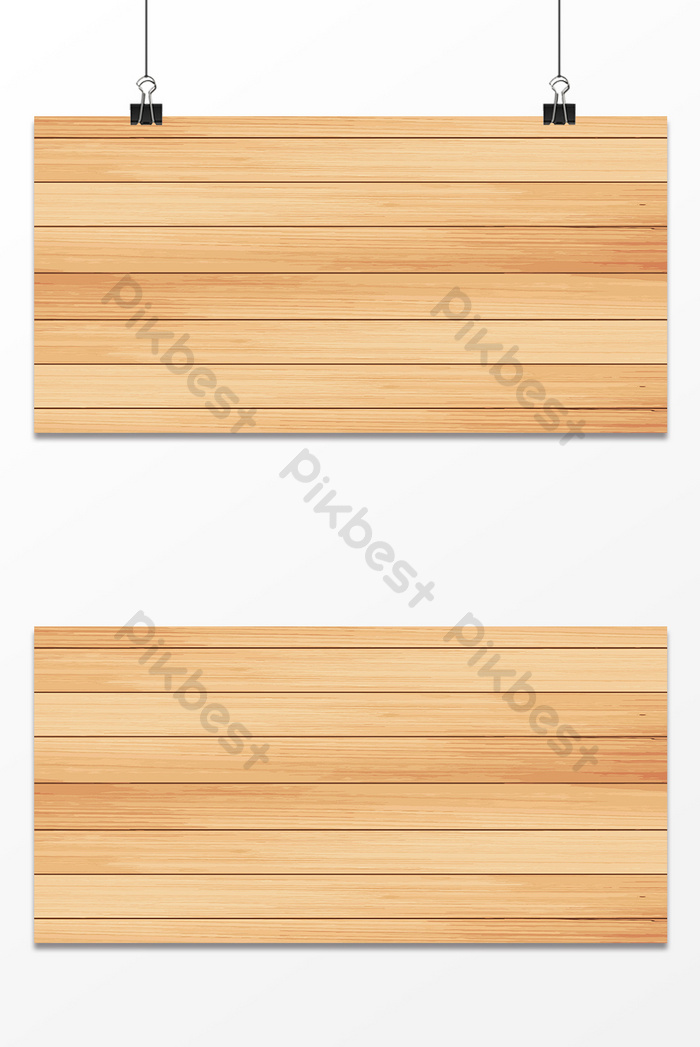 Background Papan Kayu Hd : background, papan, Yellow, Striped, Plank, Background, Backgrounds, Download, Pikbest