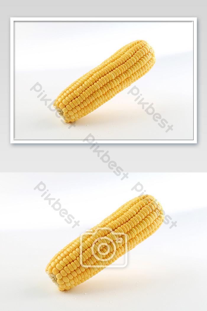 Gambar Sayuran Jagung : gambar, sayuran, jagung, Gambar, Fotografi, Makanan, Jagung, Sayur, Percuma, Turun, Pikbest