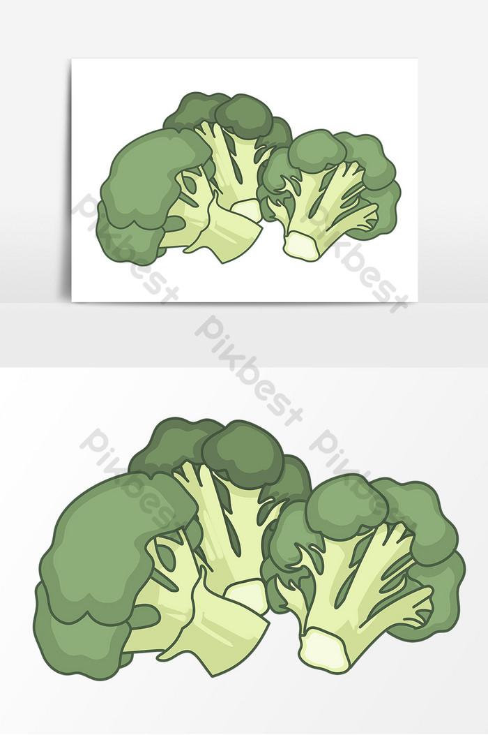 Gambar Brokoli Kartun : gambar, brokoli, kartun, Elemen, Kartun, Digambar, Tangan, Brokoli, Grafis, Templat, Unduhan, Gratis, Pikbest