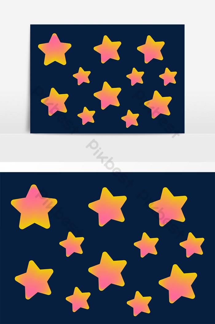 Gambar Bintang Kartun : gambar, bintang, kartun, Terkeren, Gambar, Bintang, Kartun, Sugriwa