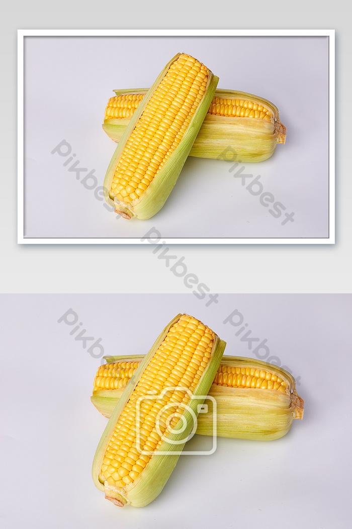 Gambar Sayuran Jagung : gambar, sayuran, jagung, Jagung, Kuning, Tongkol, Sayur, Segar, Latar, Belakang, Gambar, Fotografi, Gourmet, Putih, Percuma, Turun, Pikbest