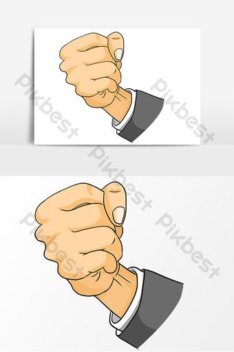 Gambar Tangan Mengepal : gambar, tangan, mengepal, Gambar, Kepalan, Tangan, Template, Png,Vektor, Download, Gratis, Pikbest