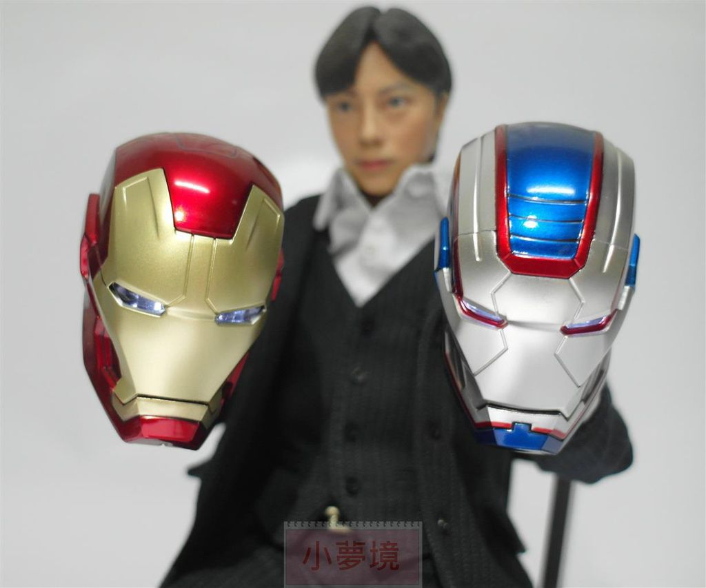 King Arts Iron Man-062_1.jpg