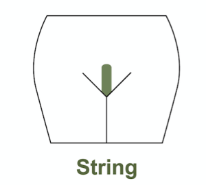 string.png