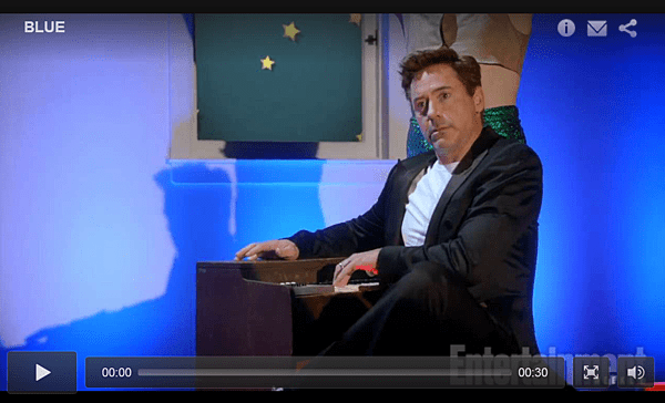 2015-03-18 18_48_30-Robert Downey Jr. unveils 9 color-themed short films _ EW.com
