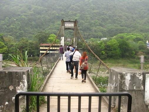 內灣吊橋2.bmp
