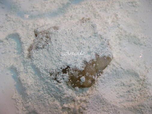 雞肉泥裹粉1.jpg