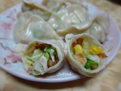 蔬菜杏菇餃.jpg
