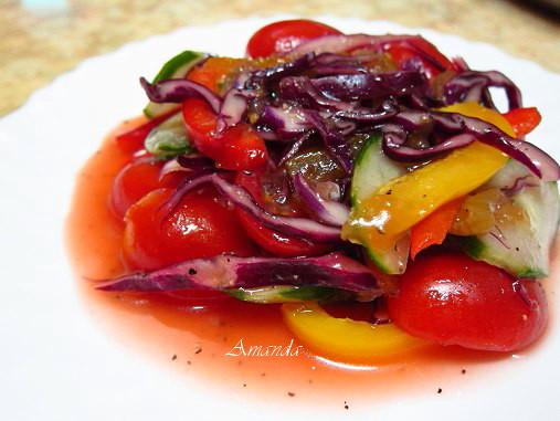 紫蘇梅蔬果沙拉-1.jpg