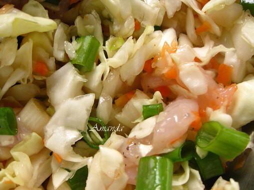蔬菜煎餅-蔬菜丁.jpg