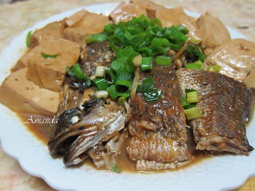 鮮魚燒豆腐.jpg
