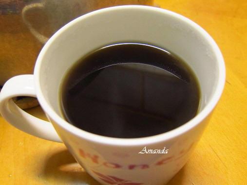 黑糖薑母茶.jpg
