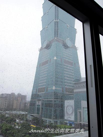 三源ATT店-101大樓