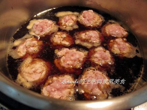 滷肉丸子 (1)