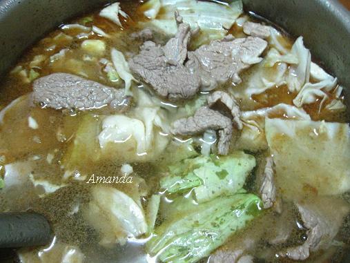 麻油肉片加高麗菜.jpg