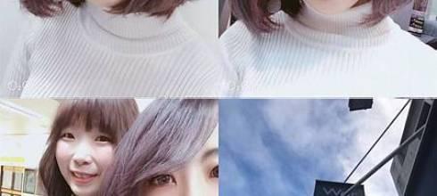 (美髮)三重剪染護髮大推薦~Wor hair 讓我跟妹妹美的不像話(圖多)!!