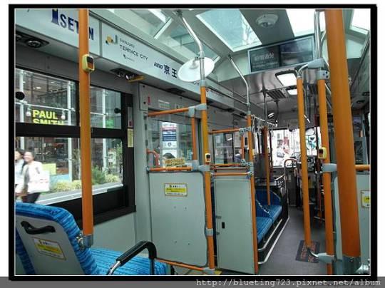 Day4東京《新宿WEバス》4.jpg