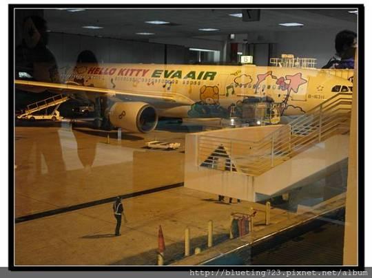 關島《長榮Hello Kitty飛機》2.jpg