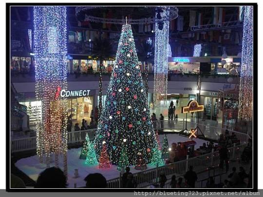 美國關島《 Micronesia Mall》4.jpg