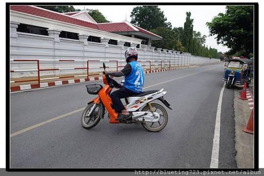 泰國《摩托計程車》2.jpg