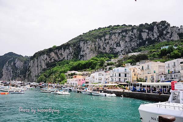 Italy20130501-0143