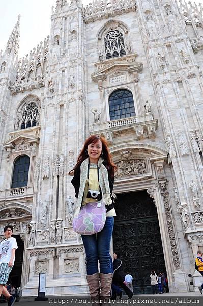 Italy20130504-1578