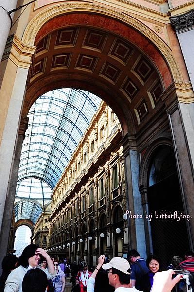 Italy20130504-1500