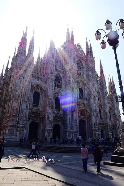 Italy20130504-1558