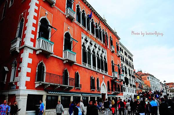 Italy20130506-2828.JPG