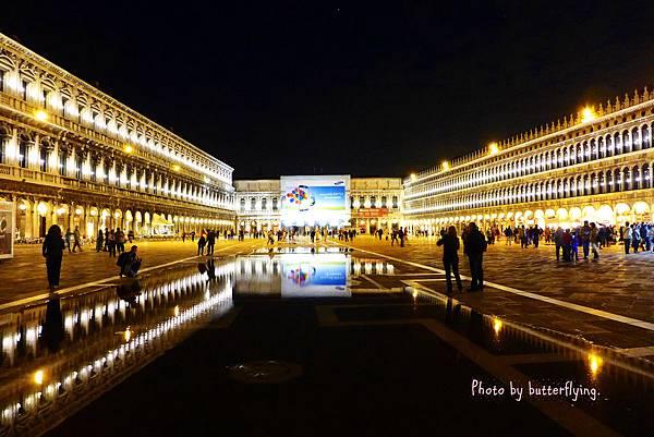 Italy20130506-2895.JPG