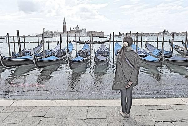 Italy20130507-2999.JPG