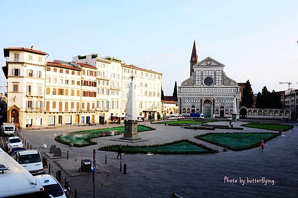 Italy20130508-3135.JPG