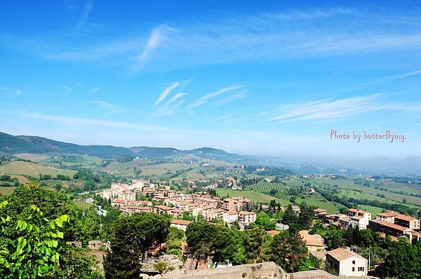 Italy20130509-3572.JPG