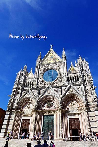 Italy20130509-3723.JPG
