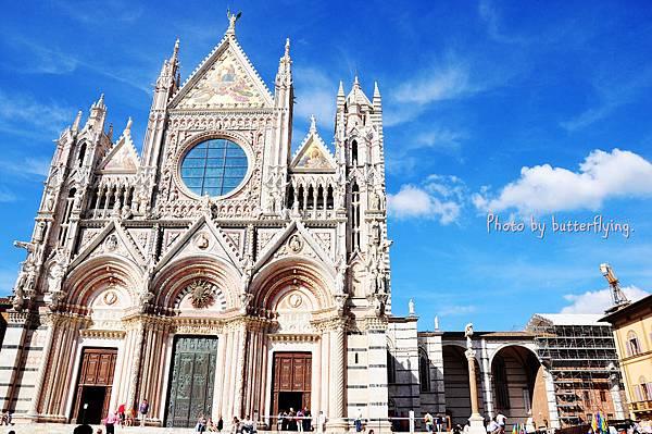 Italy20130509-3744.JPG