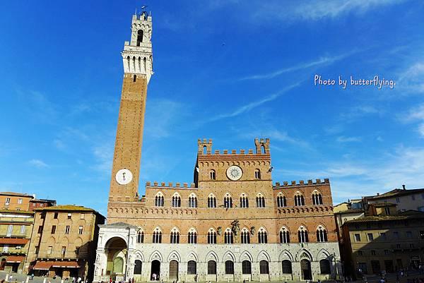 Italy20130509-3770.JPG