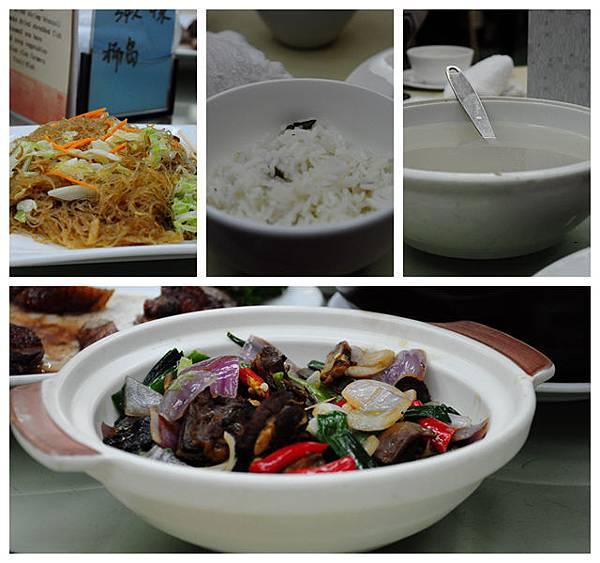 三亞餐廳2