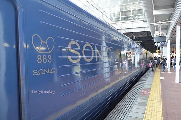 DSC_0235_副本