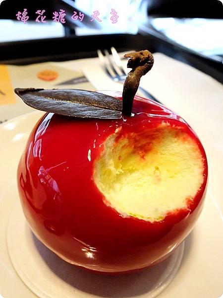 00蛋糕蘋果4.JPG