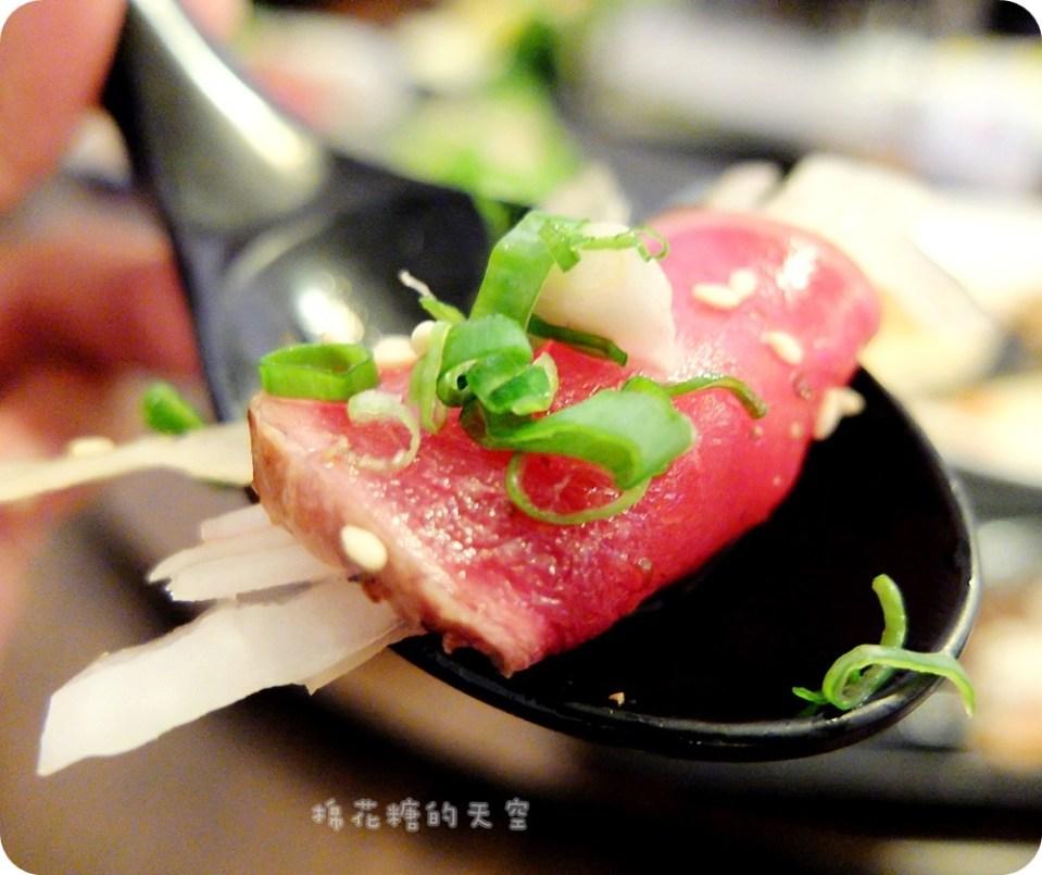 00生牛肉2.JPG