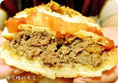 01漢堡5.JPG