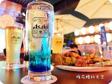 01激旨燒鳥酒8.JPG