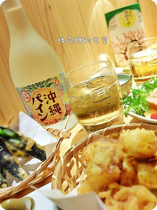 00酒鳳梨.JPG