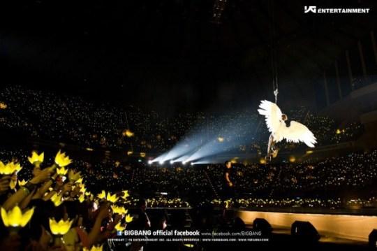BIGBANG-concert-in-Taiwan-3