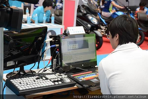 2-5-1 2016台北市貿春季電腦展31.jpg