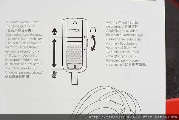 5 Hyperx_Cloud_Revolver電競耳機12.jpg