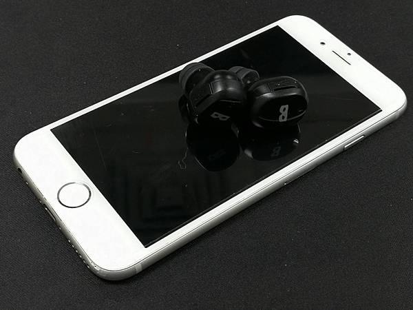 9Dashbon-ES-TWS藍牙耳機11.jpg