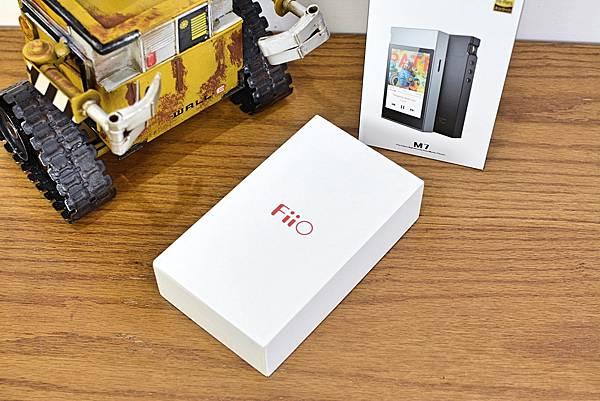 FiiO-M7-無損音樂播放器5.jpg